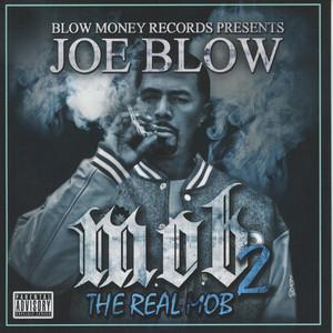M.O.B. 2 (The Real Mob) Albümü