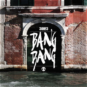 BANG BANG Albümü