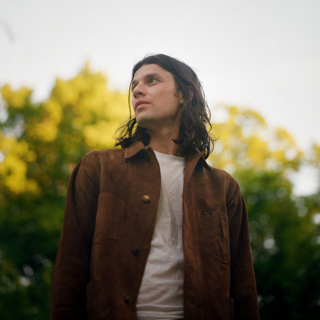 James Bay tickets and 2020 tour dates