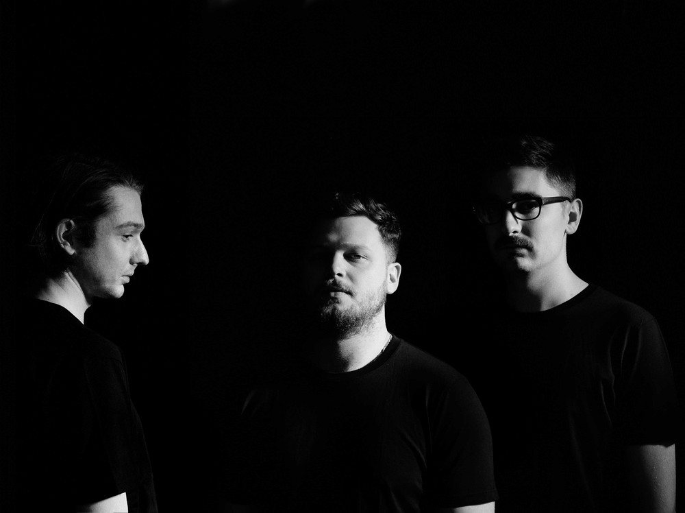 Alt-J tickets and 2018  tour dates