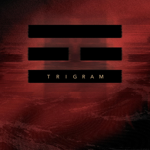 Image result for Trigram-Tickdown