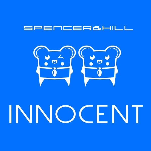 Innocent (Remixes)