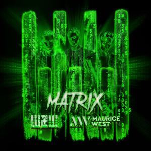 Matrix Albümü