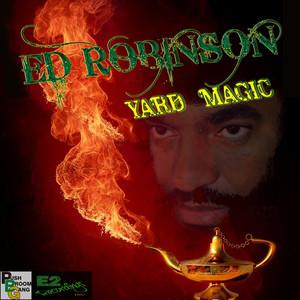 Yard Magic album