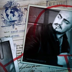 Interpol.com Albümü