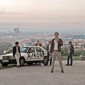 Amore - Wanda
