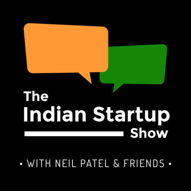Ep30: Anu Acharya Founder & CEO of Mapmygenome on promoting ... on