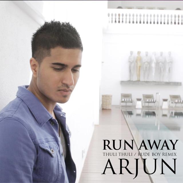 arjun coomaraswamy songs download