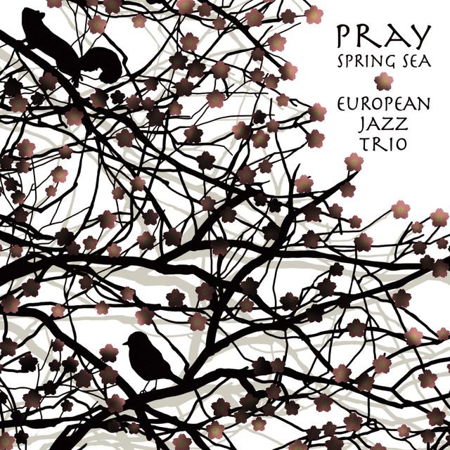 Pray - Spring Sea