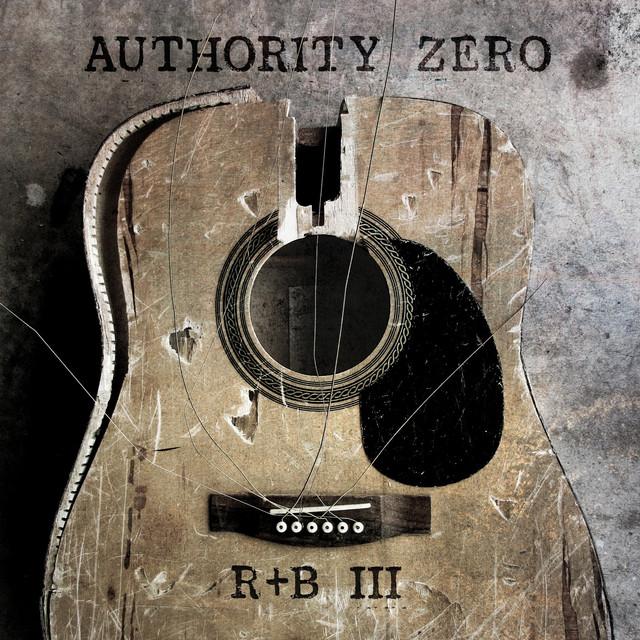 R&B III