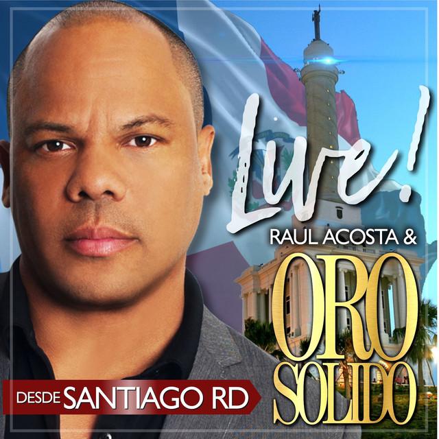 Live from Santiago Dominican Republic