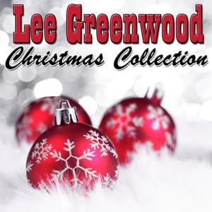 Christmas Collection album