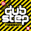 OneLove Presents Dubstep Invasion 2 cover