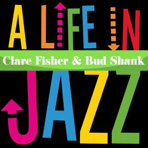 A Life in Jazz album