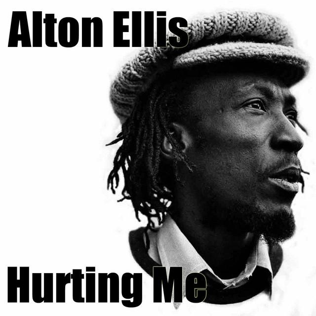 Live and Learn Lyrics - Alton Ellis - flashlyrics.com
