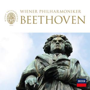 Beethoven Albümü