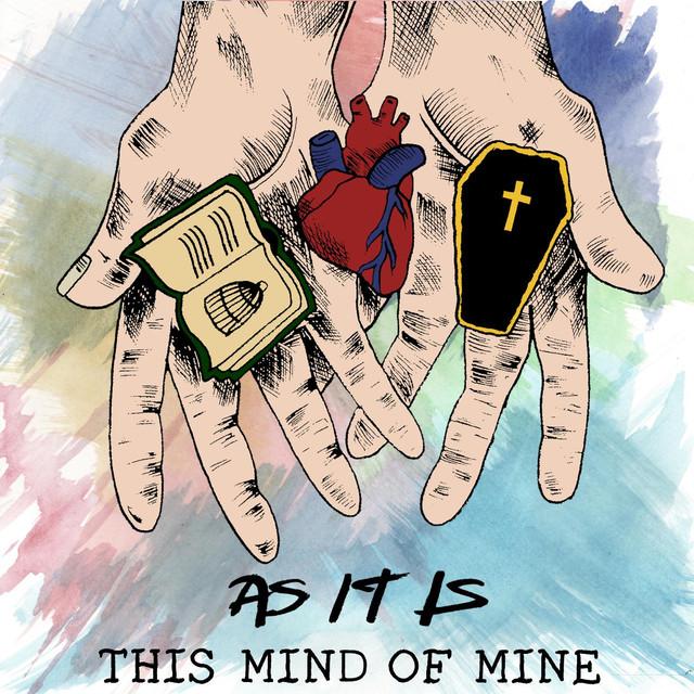 This Mind of Mine