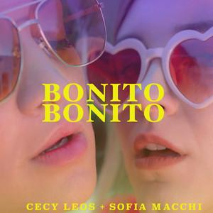 Bonito Bonito - Cecy Leos