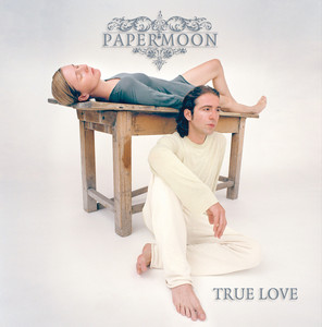 True Love album