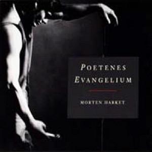 Poetenes Evangelium album
