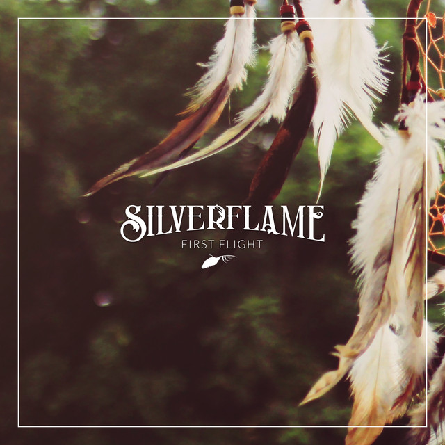 Silverflame