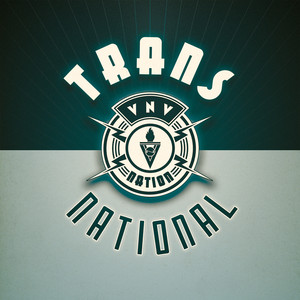 Transnational album