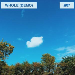 Whole  - Sody