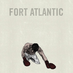 Fort Atlantic - Fort Atlantic