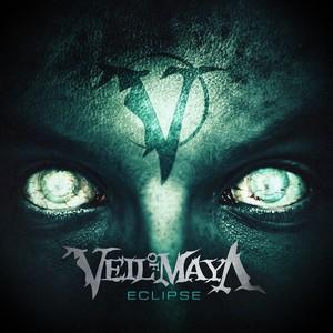 Eclipse Albumcover