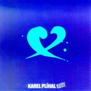Karel Plíhal - Kluziste