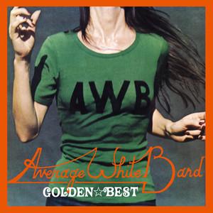 GOLDEN BEST (Remaster Tracks) album