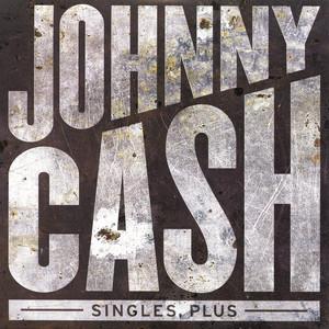 Singles Plus Albumcover