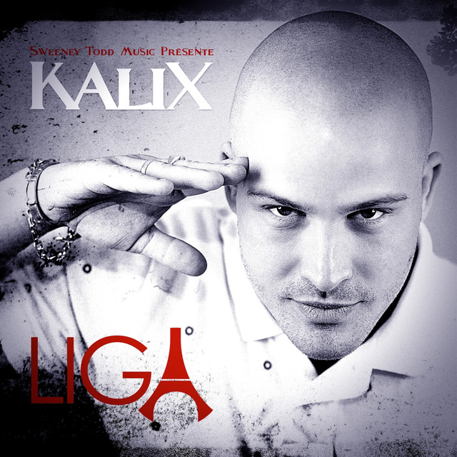 Kalix tickets and 2019 tour dates