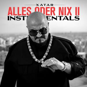 ALLES ODER NIX II (Instrumentals) Albümü