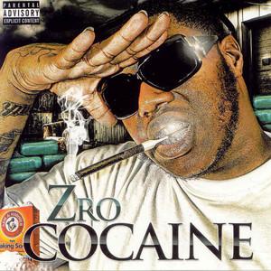 Cocaine Albümü