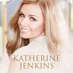 Katherine Jenkins, The Prague Symphonia, Anthony Ingliss Cinema Paradiso (Se) cover