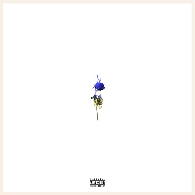 Big Sean Living Single album cover