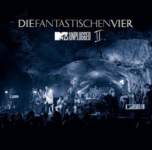 MTV Unplugged II album