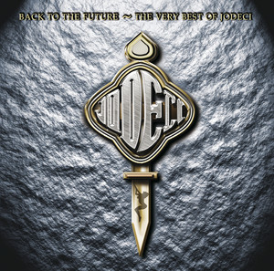 Back to the Future: The Very Best of Jodeci album