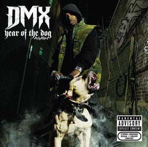 Year Of The Dog...Again (Explicit) album