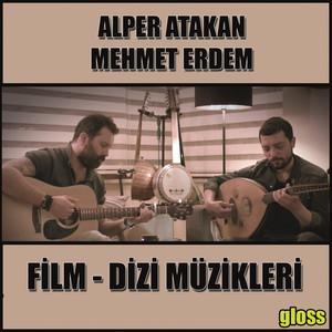 Film ve Dizi Müzikleri, Vol.1