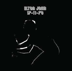 11-17-70 album