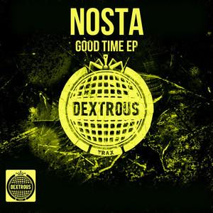 Good Time EP Albümü