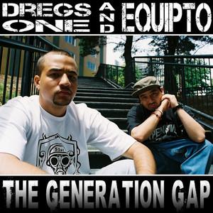 Generation Gap album