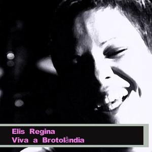 Viva a Brotolândia album
