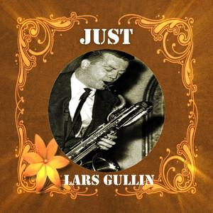 Just Lars Gullin album