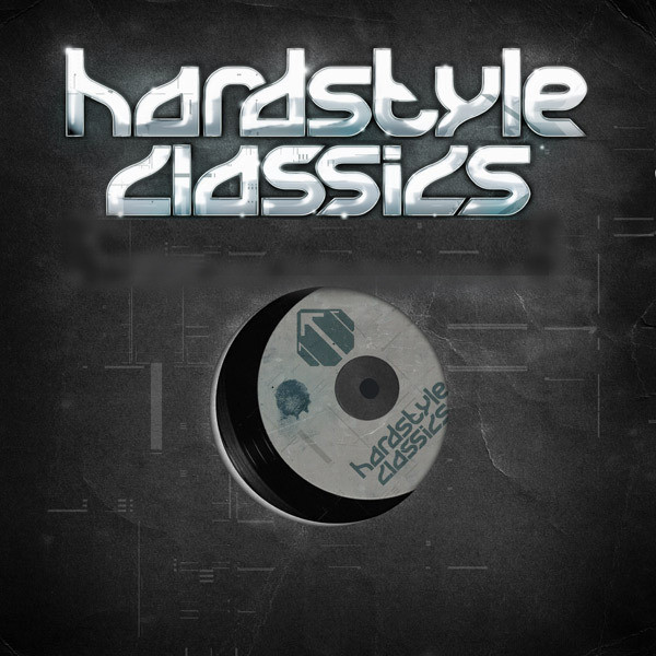 The Best Hardstyle Classics