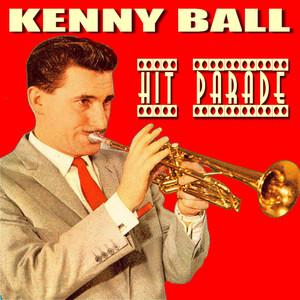 Kenny Ball Hit Parade album