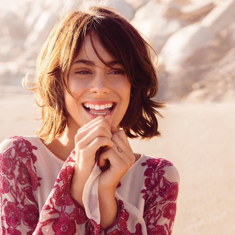 tINI tickets and 2019 tour dates