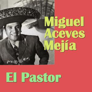 El Pastor album